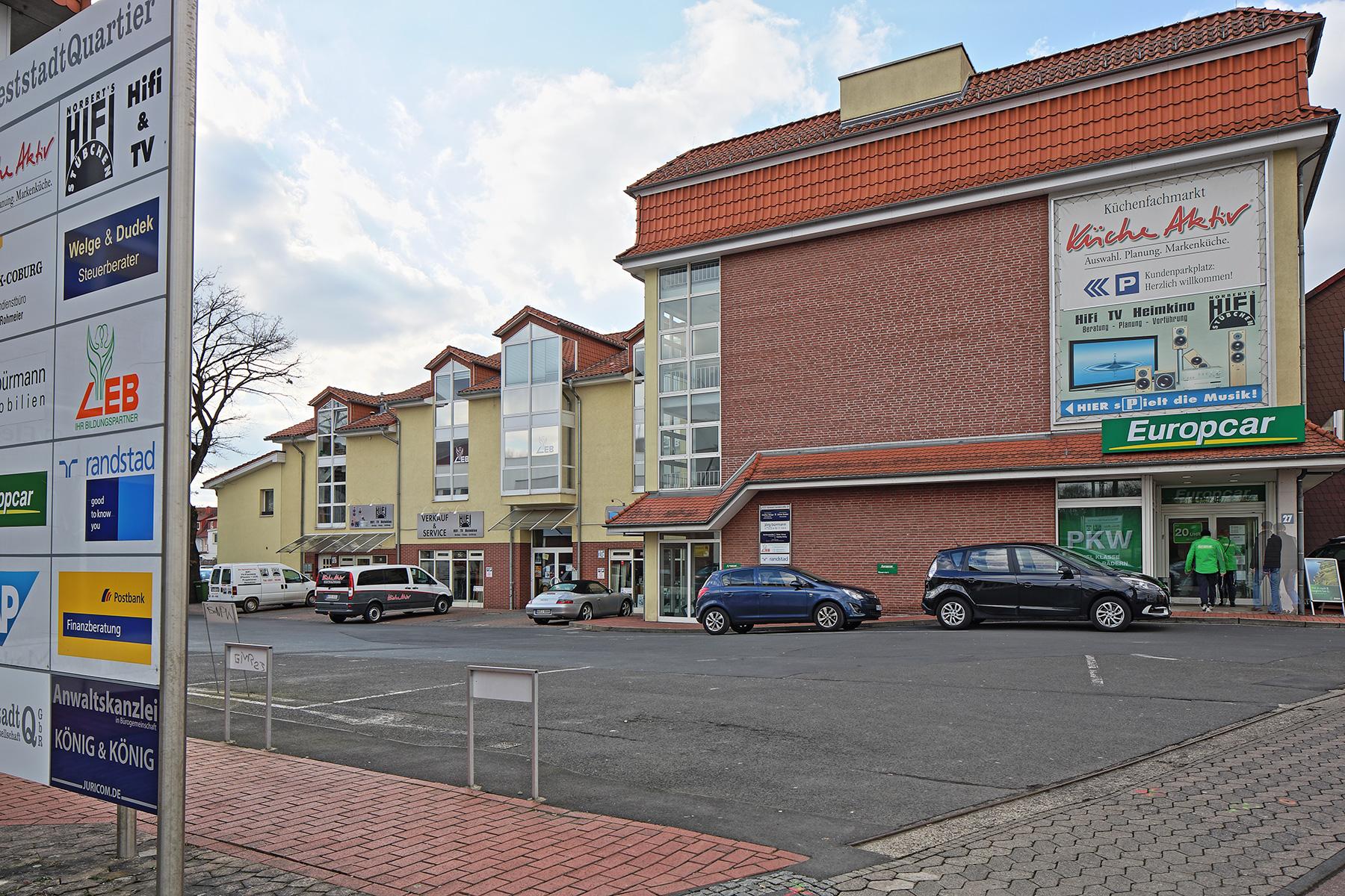 Weststadt-Quartier-Nr.27-Seitlich-schraeg-von-Vorne