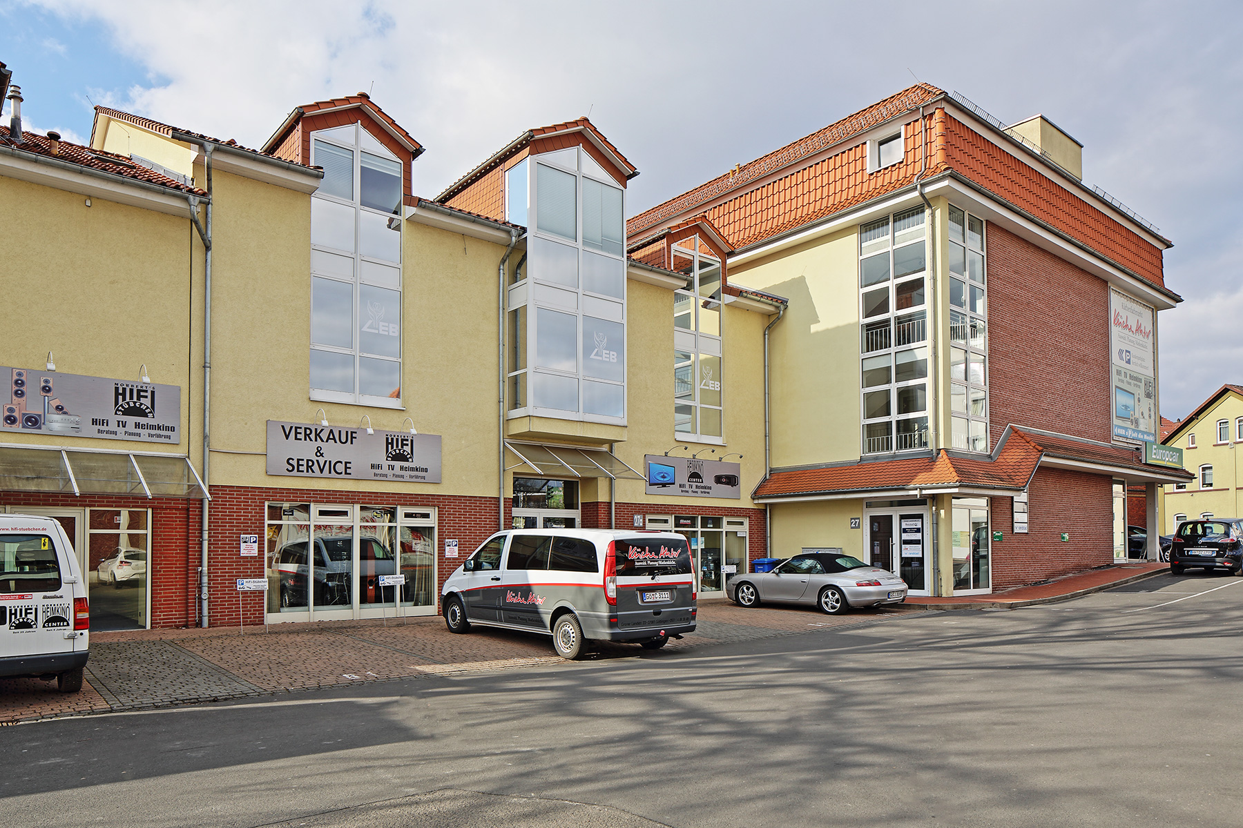 Weststadt-Quartier-Nr.27-Seitlich