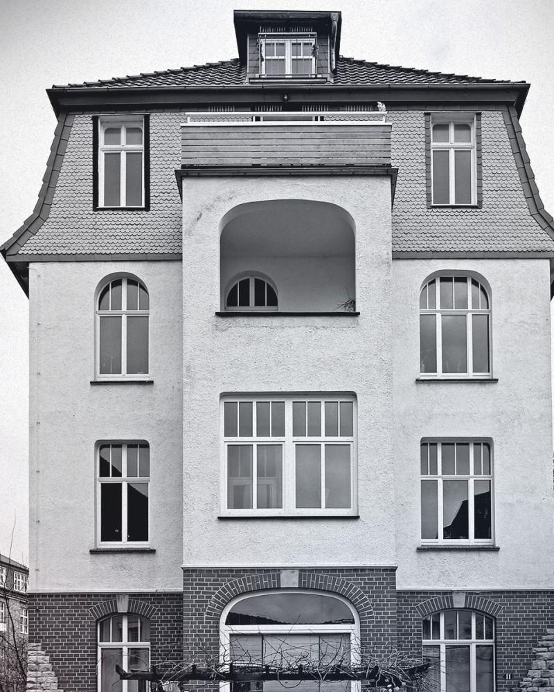 bunsenstrasse-11-sw